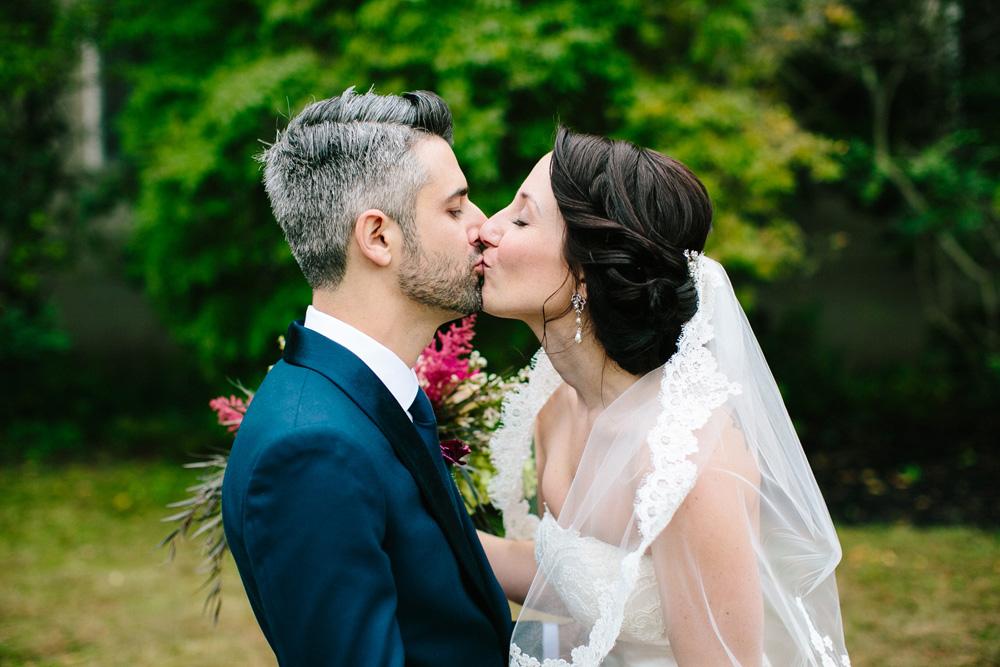 018-creative-new-england-wedding-photographer.jpg