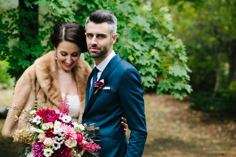 026-arlington-town-hall-wedding.jpg