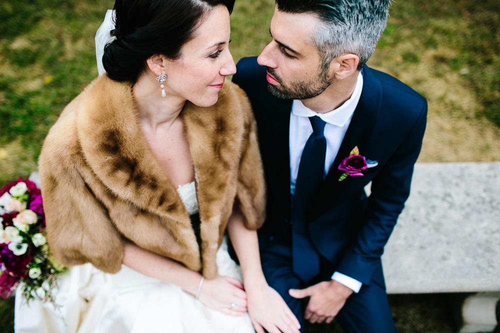 031-arlington-town-hall-wedding.jpg