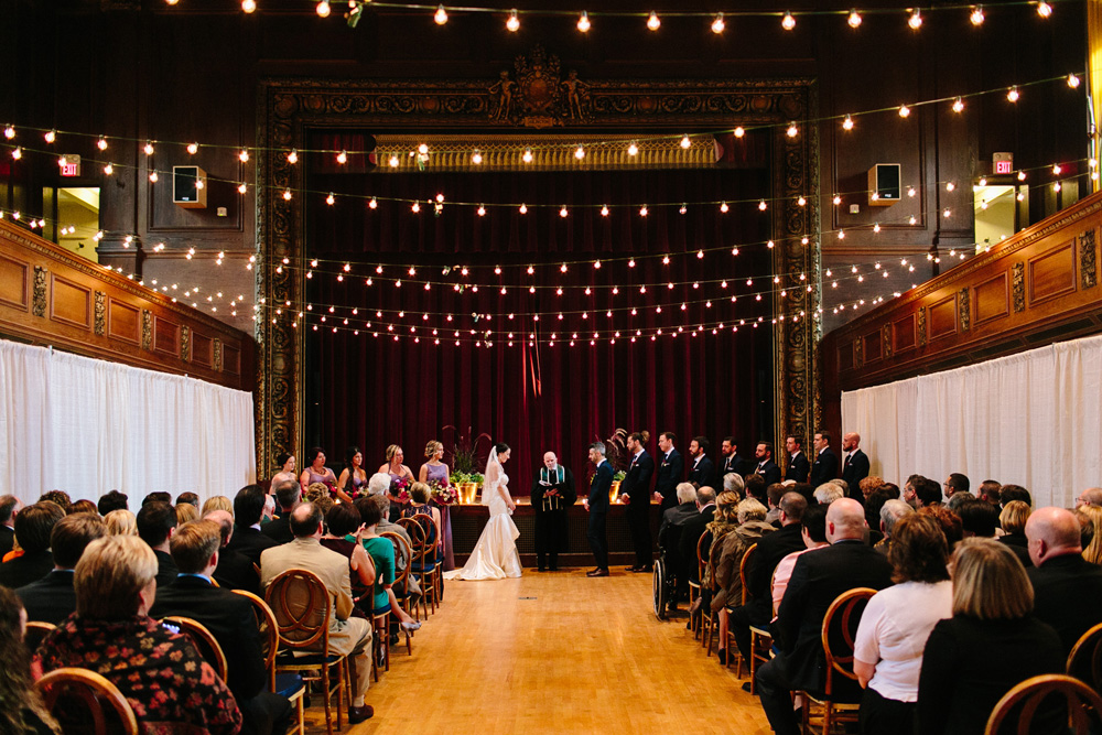 034-arlington-town-hall-wedding-ceremony.jpg