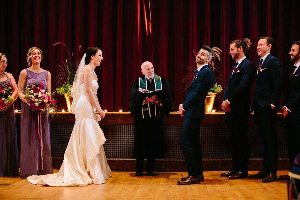 035-arlington-town-hall-wedding-ceremony.jpg