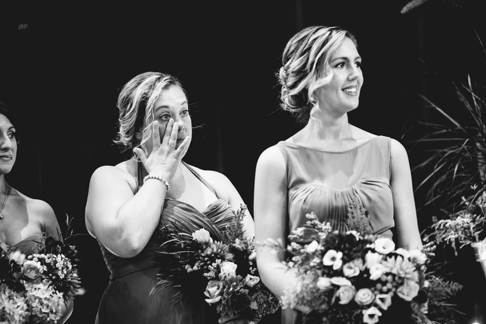 036-arlington-town-hall-wedding-ceremony.jpg