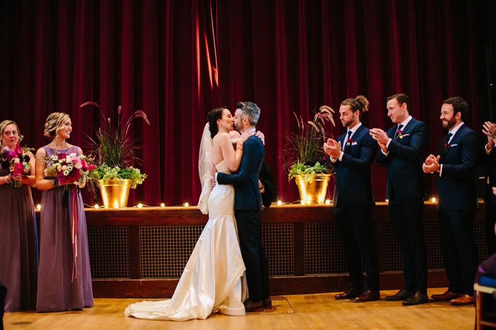 037-arlington-town-hall-wedding-ceremony.jpg