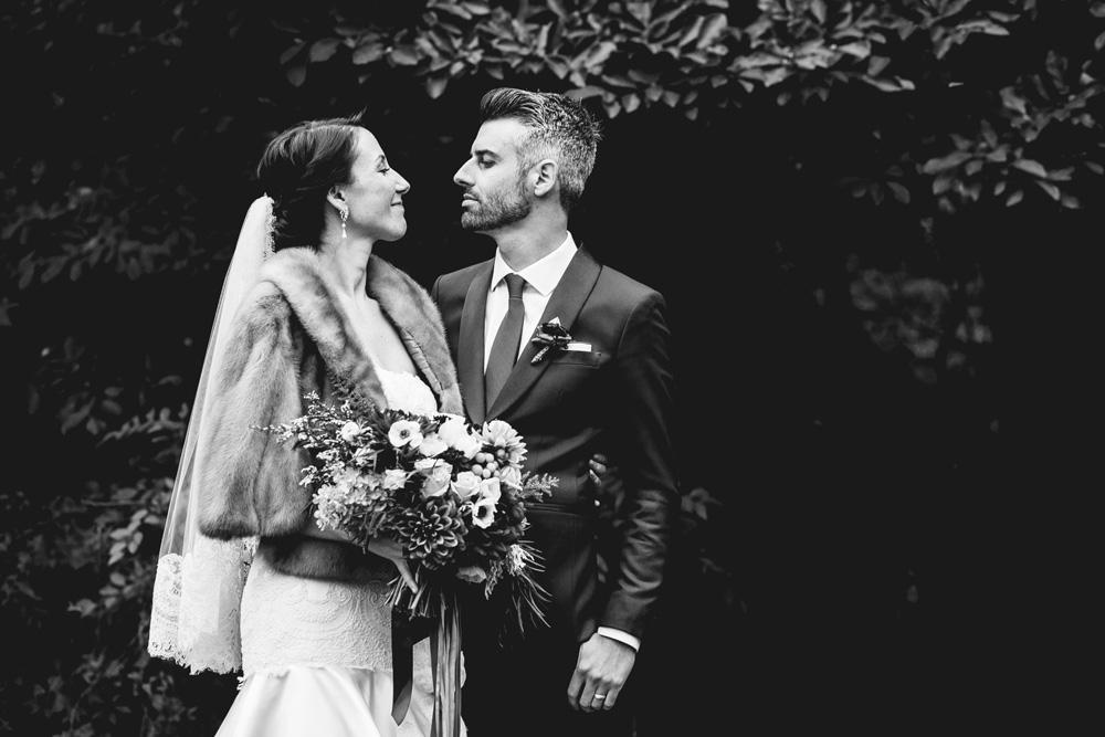 039-arlington-town-hall-wedding-photography.jpg