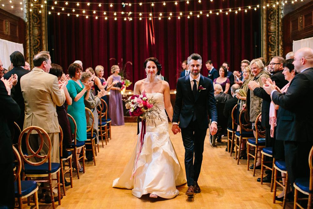 038-arlington-town-hall-wedding-ceremony.jpg