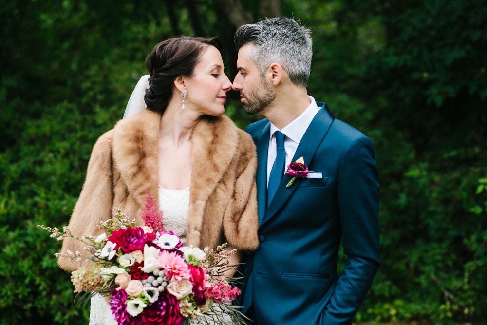 046-arlington-town-hall-wedding-photography.jpg