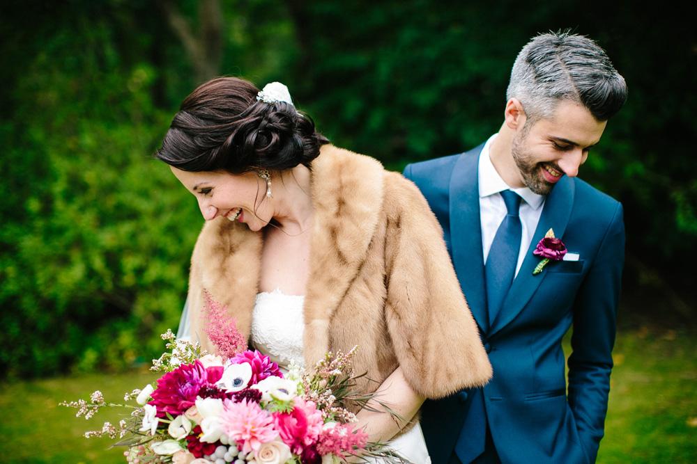 047-arlington-town-hall-wedding-photography.jpg