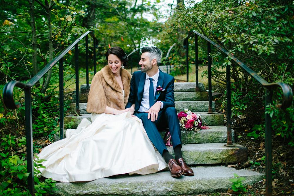 048-arlington-town-hall-wedding-photography.jpg