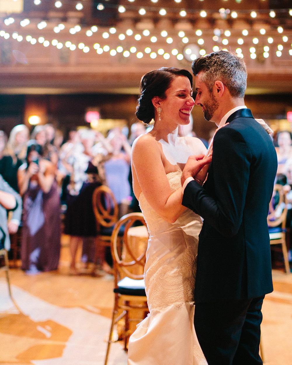 054-arlington-town-hall-wedding-reception.jpg