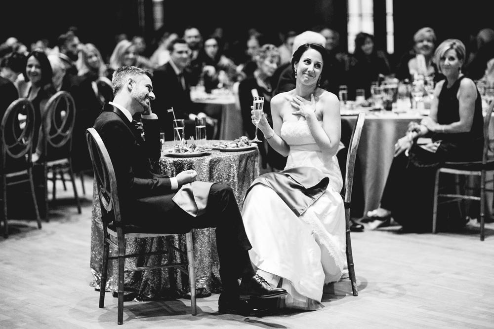 056-arlington-town-hall-wedding-reception.jpg