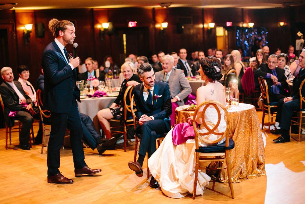 058-arlington-town-hall-wedding-reception.jpg