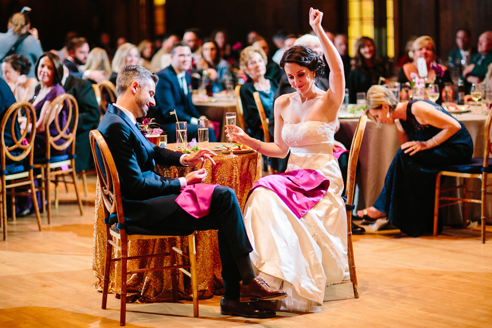 059-arlington-town-hall-wedding-reception.jpg