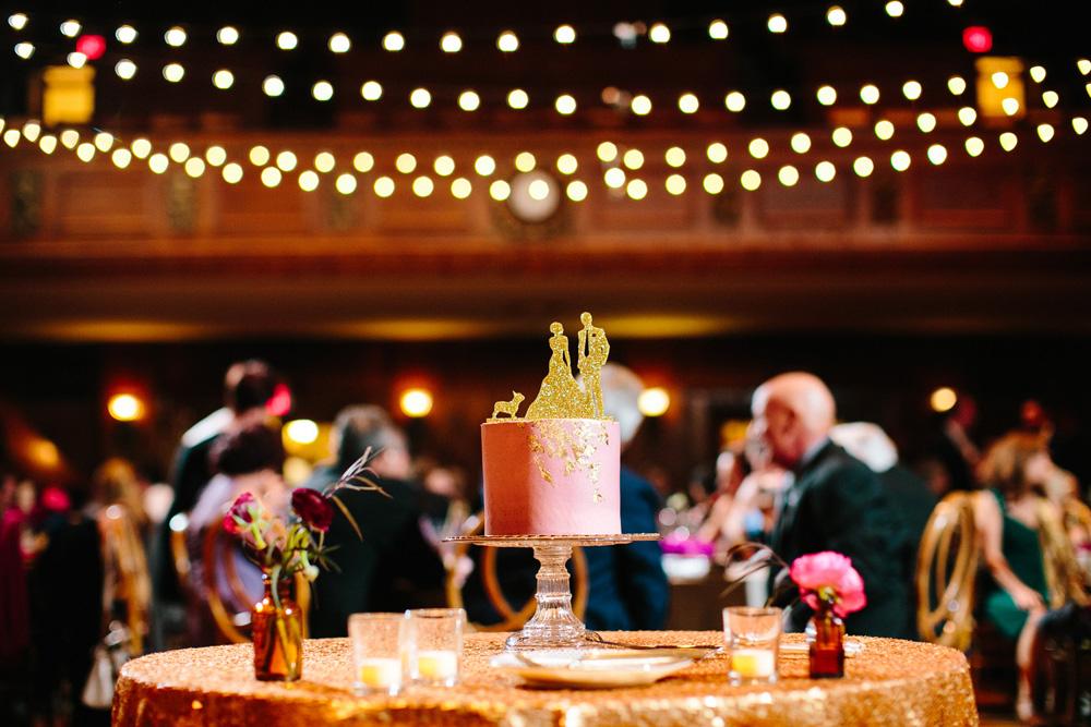 060-arlington-town-hall-wedding-reception.jpg