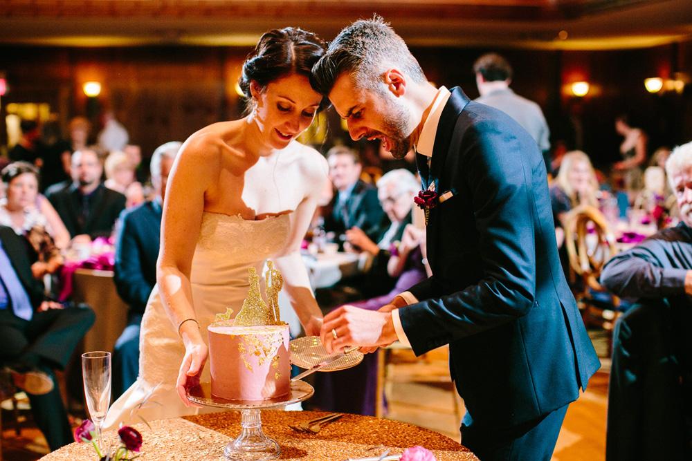 061-arlington-town-hall-wedding-reception.jpg