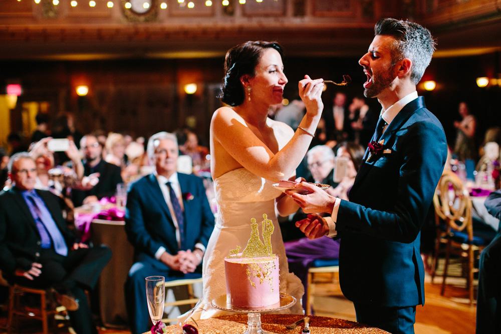 062-arlington-town-hall-wedding-reception.jpg