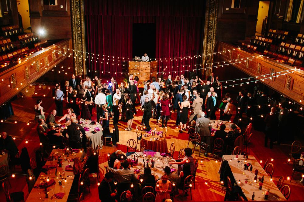 063-arlington-town-hall-wedding-reception.jpg