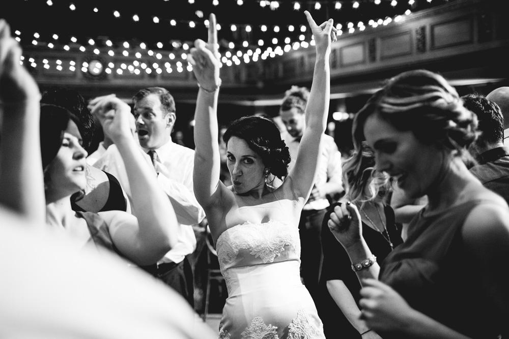 072-creative-diy-new-england-wedding-reception.jpg