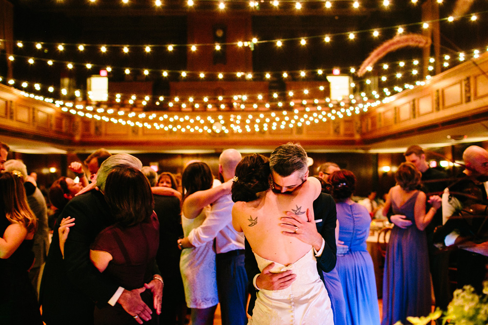 073-creative-diy-new-england-wedding-reception.jpg