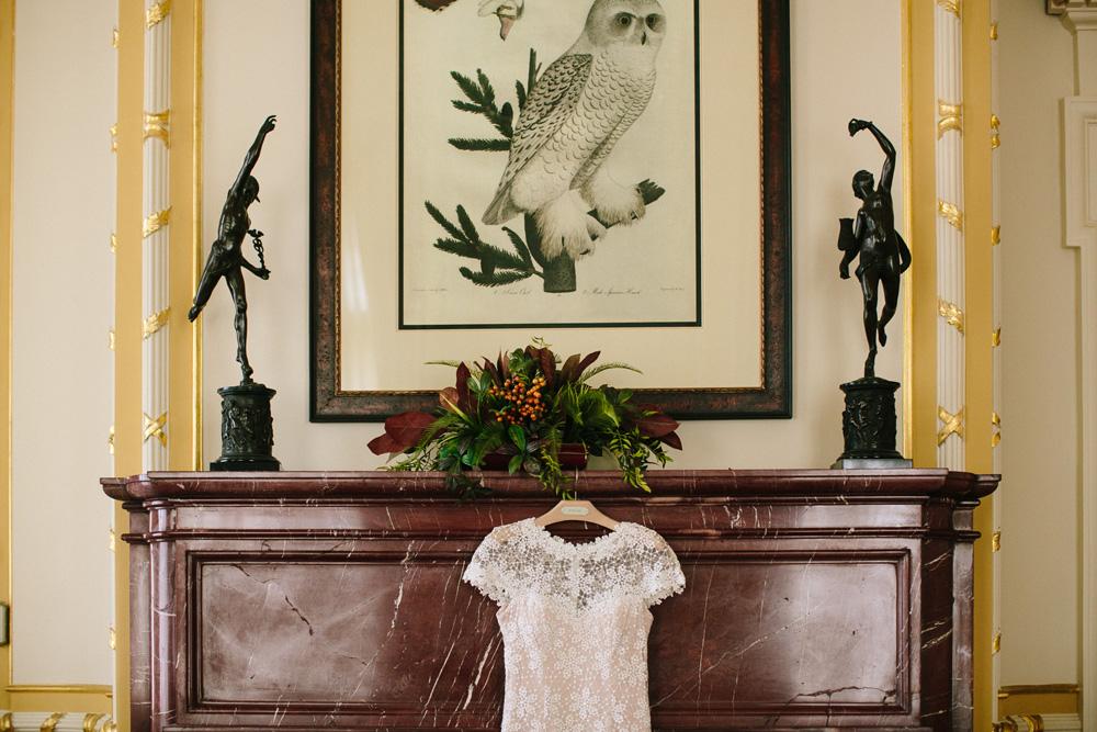 002-library-wedding.jpg