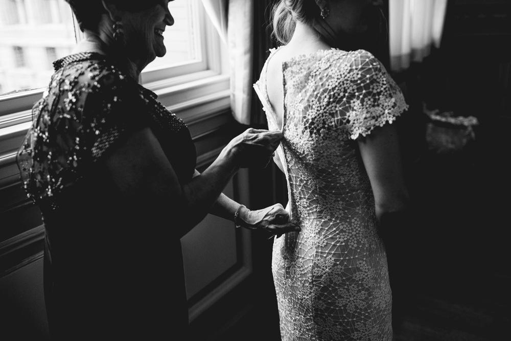 003-providence-wedding-photographer.jpg