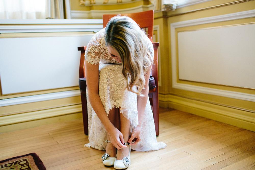 004-providence-wedding-photographer.jpg