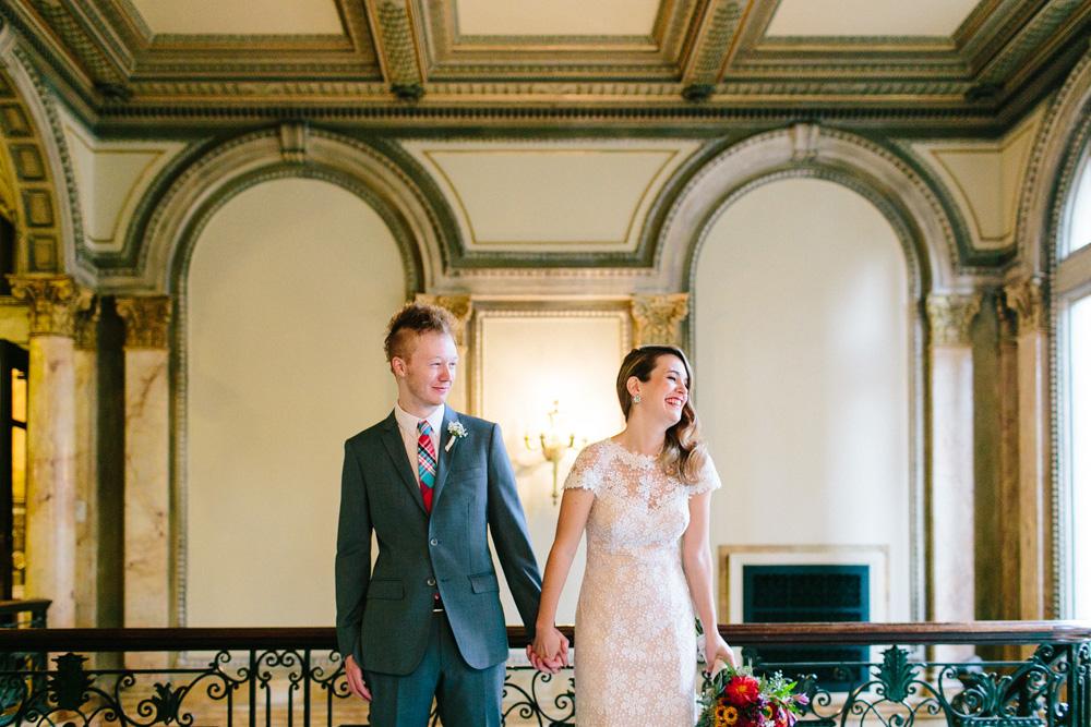 014-providence-public-library-wedding-photographer.jpg