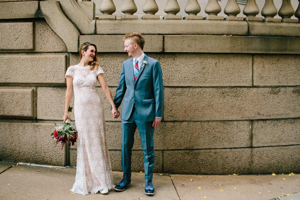 015-providence-public-library-wedding-photographer.jpg