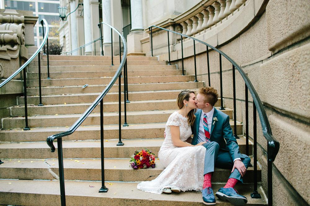 018-providence-public-library-wedding-photographer.jpg