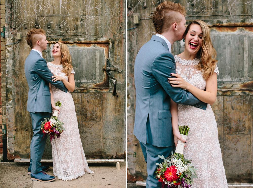 027-creative-rhode-island-wedding.jpg