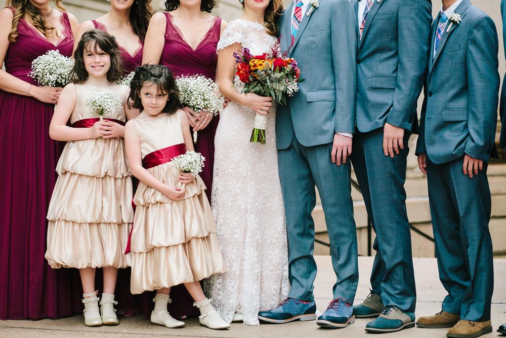 030-creative-rhode-island-wedding.jpg