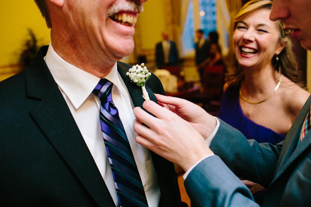 032-providence-wedding-photography.jpg