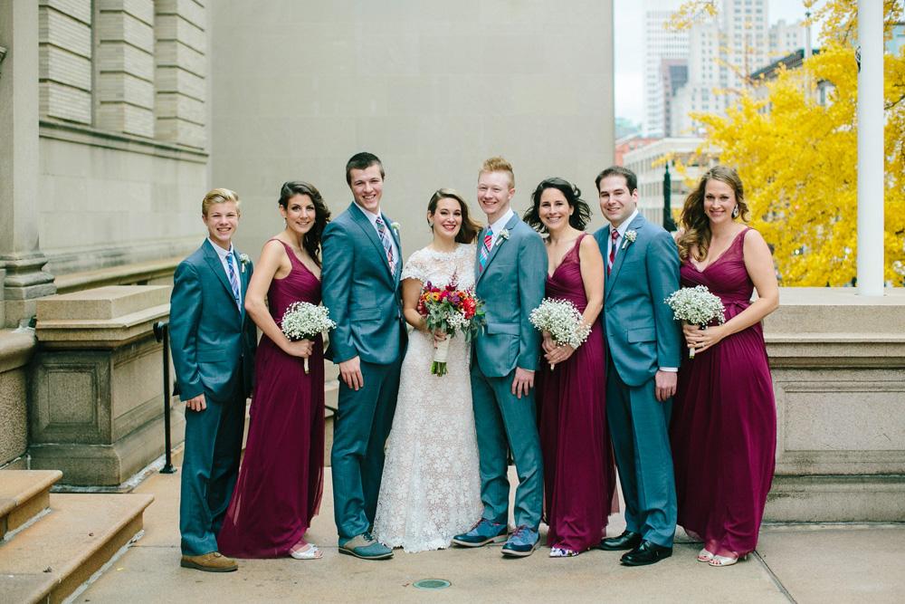 031-creative-rhode-island-wedding.jpg