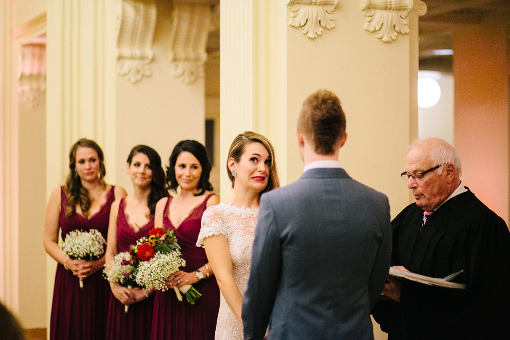 035-providence-public-library-wedding-ceremony.jpg