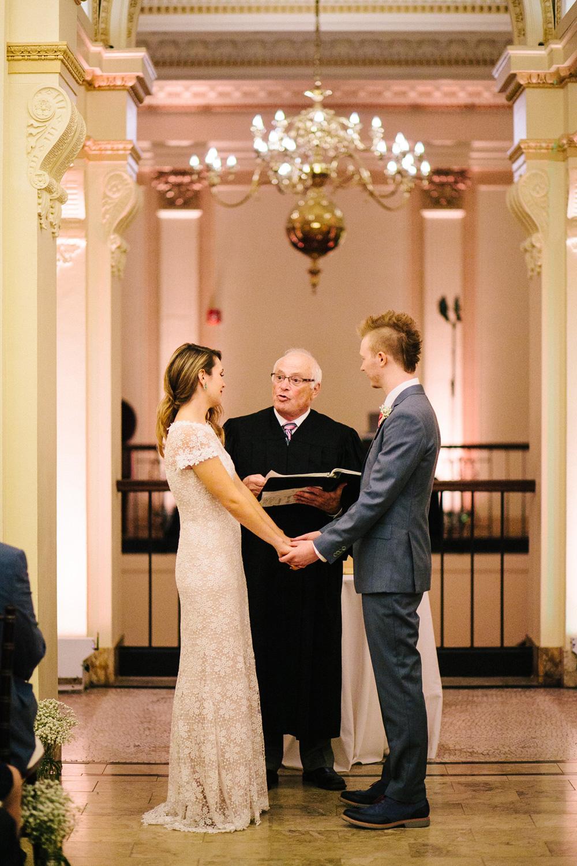 034-providence-public-library-wedding-ceremony.jpg