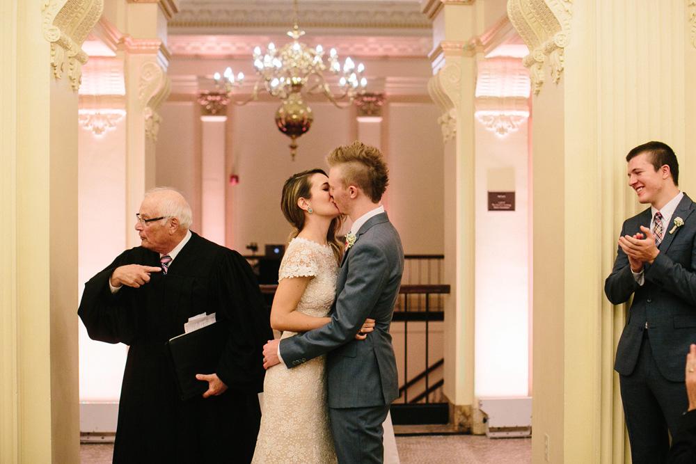 036-providence-public-library-wedding-ceremony.jpg