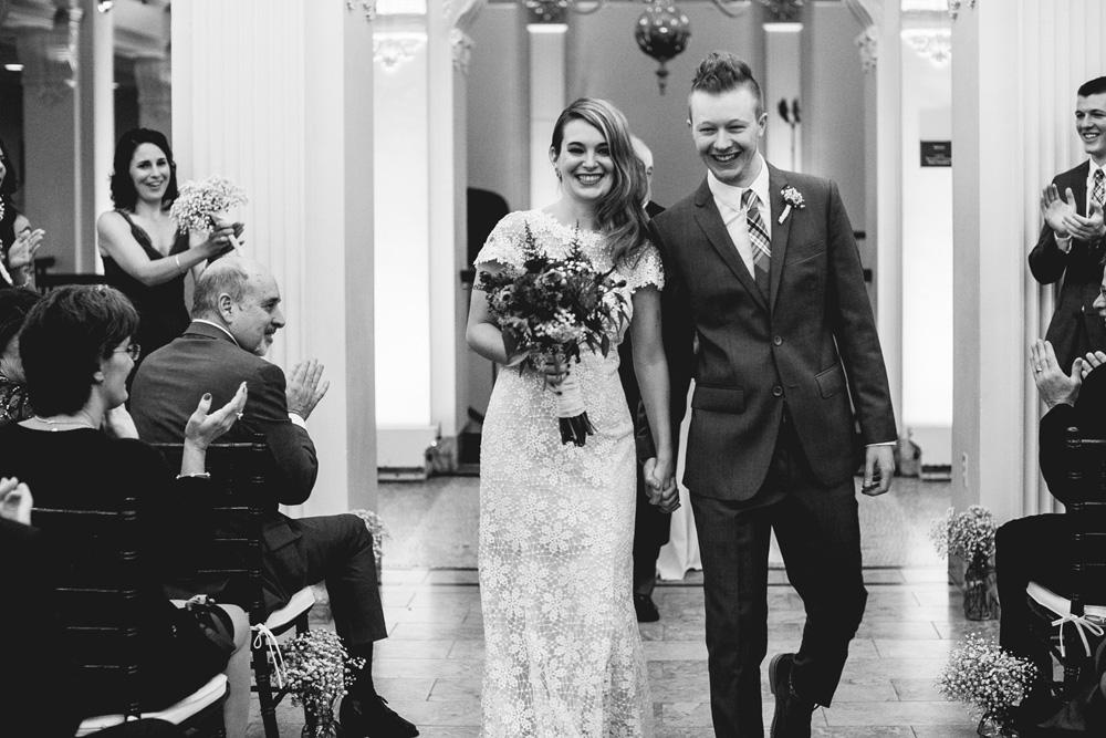 037-providence-public-library-wedding-ceremony.jpg