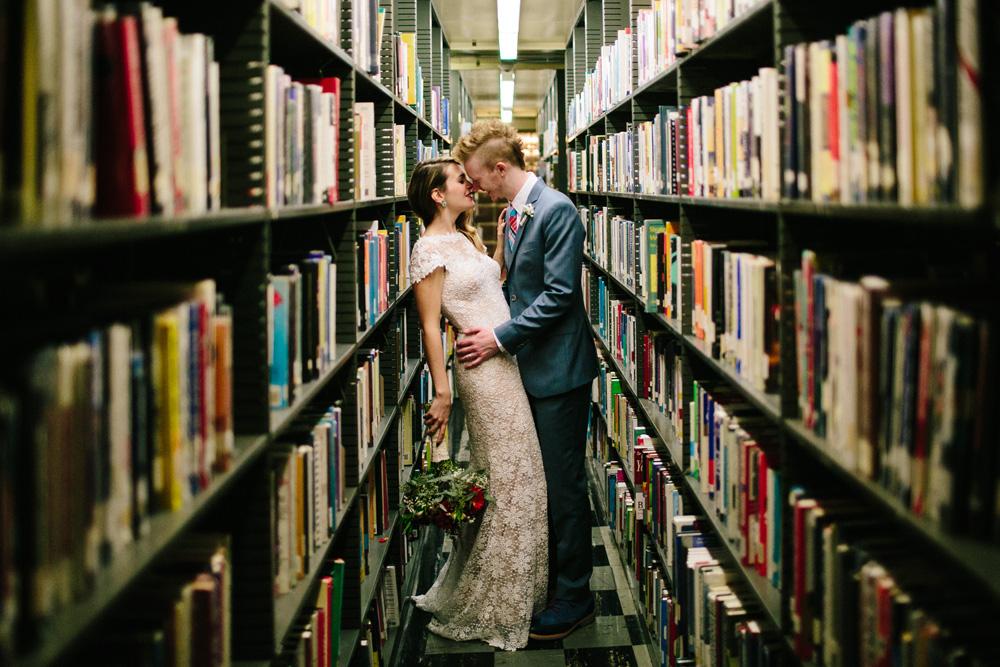 039-library-wedding.jpg