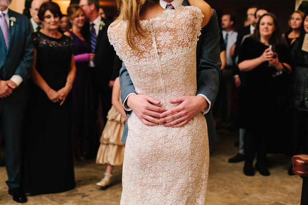 043-providence-public-library-wedding-reception.jpg