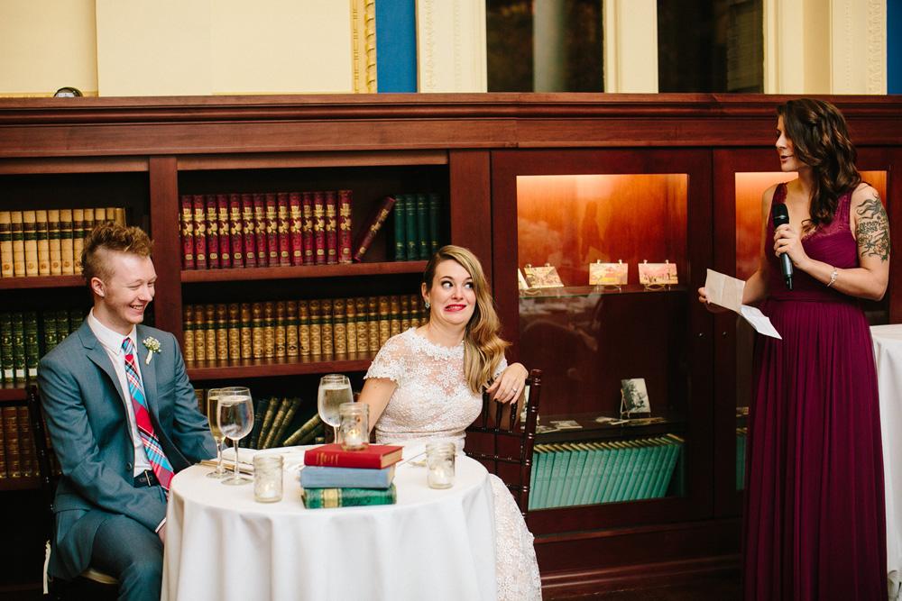 044-providence-public-library-wedding-photography.jpg