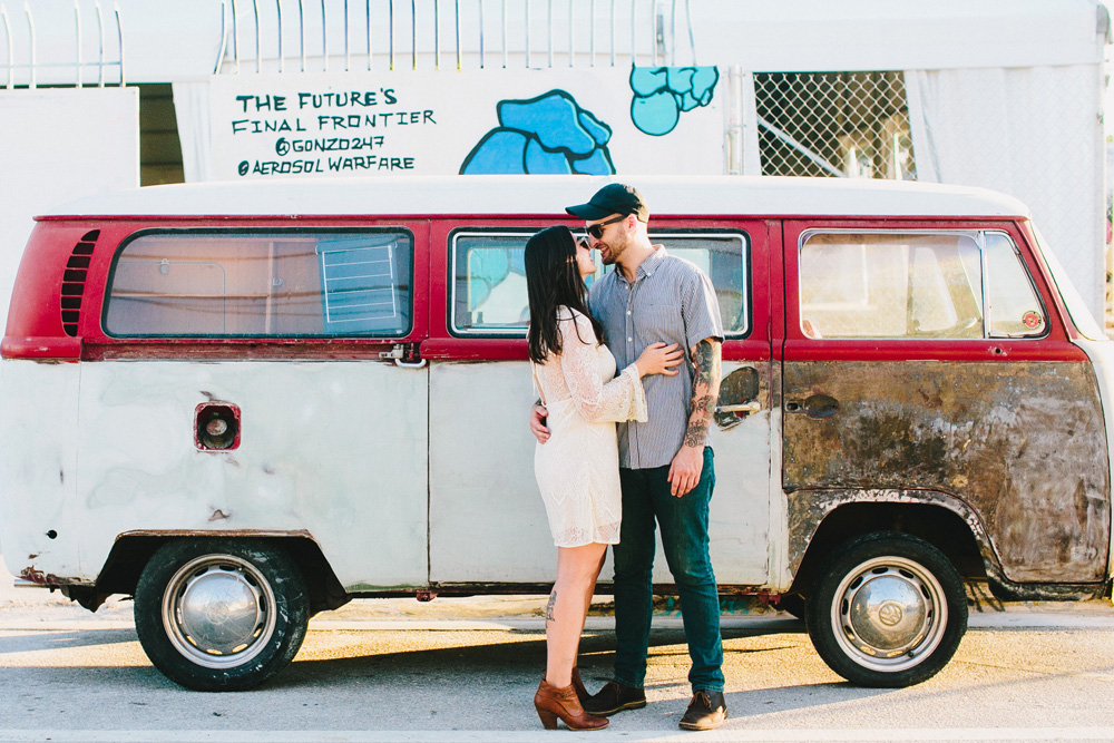 002-wynwood-walls-engagement-session.jpg