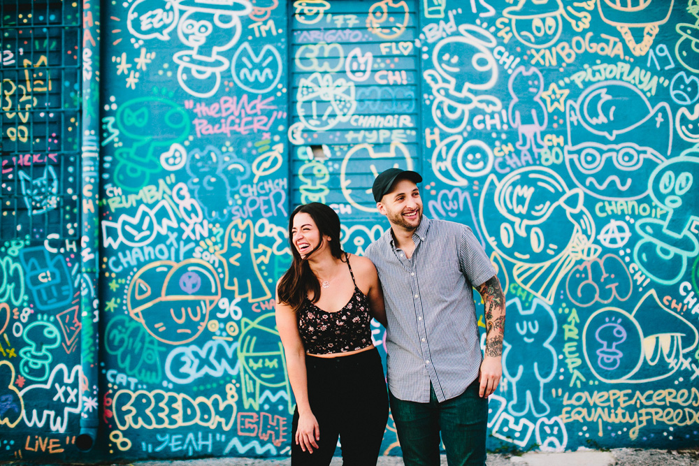 001-wynwood-walls-engagement-session.jpg