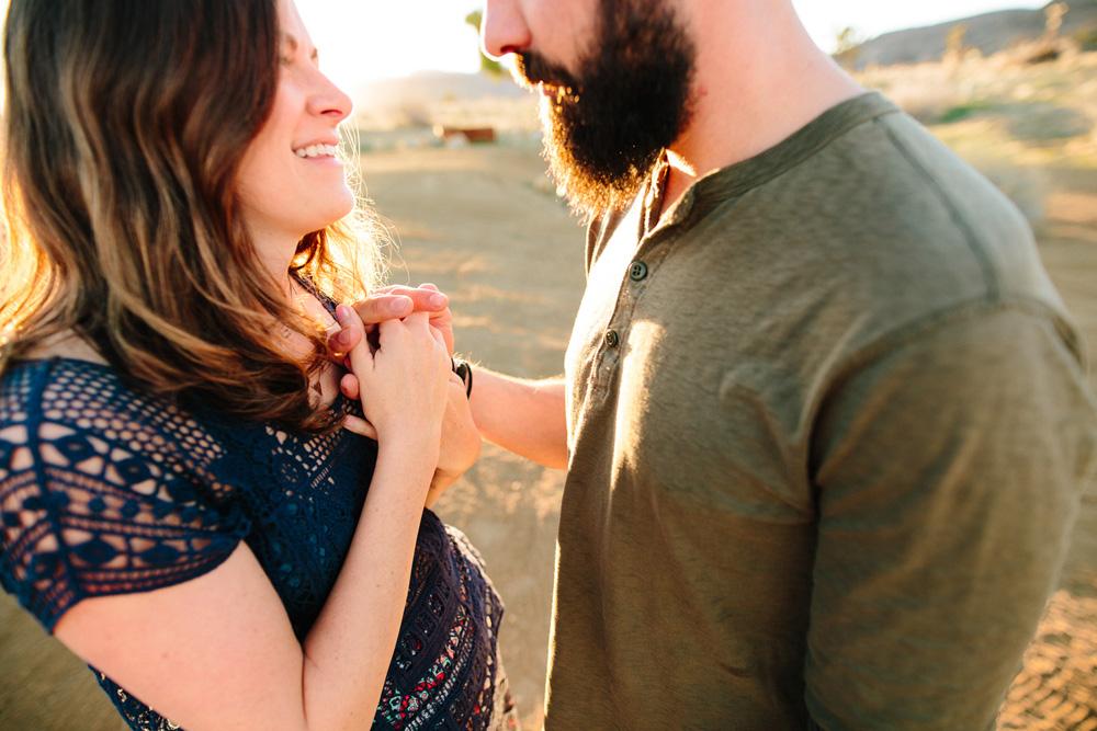 006-desert-couples-session.jpg