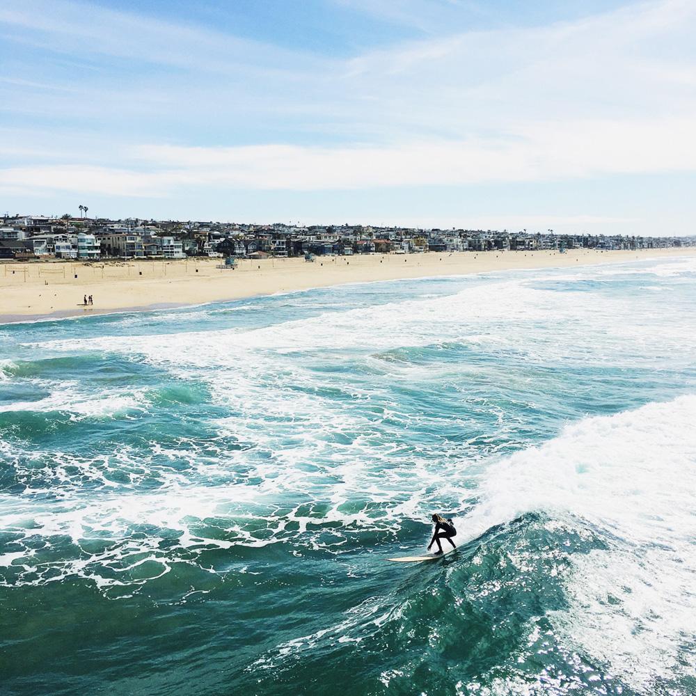 017-california-lifestyle-photography.jpg
