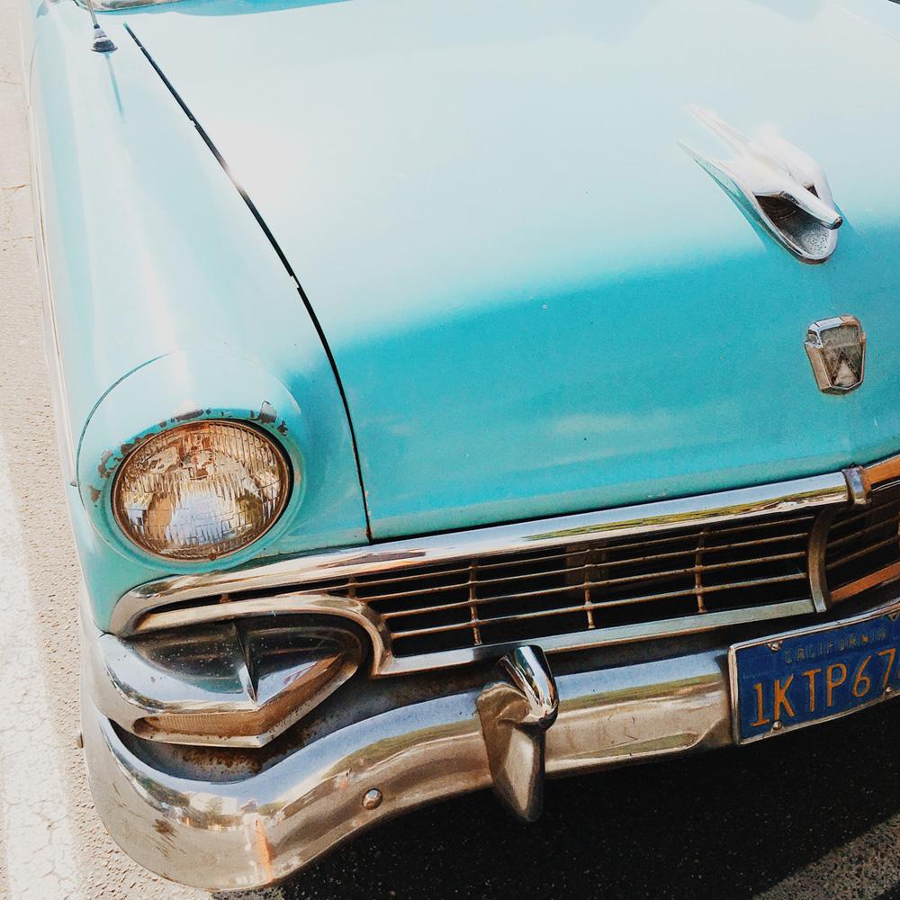 022-california-lifestyle-photography.jpg