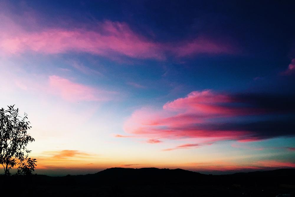 034-california-lifestyle-photography.jpg