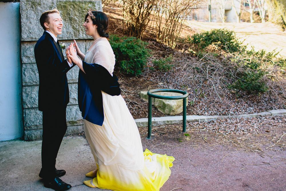 009-creative-new-england-wedding-photography.jpg