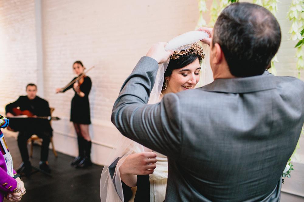 018-warehouse-xi-wedding-ceremony.jpg