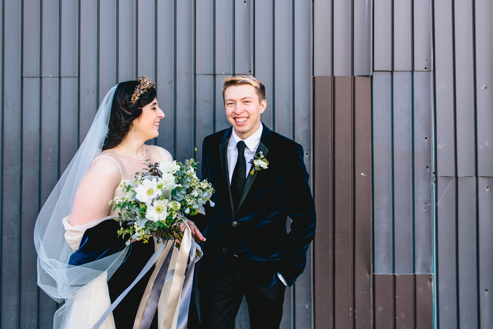 024-artistic-new-england-wedding-ceremony.jpg