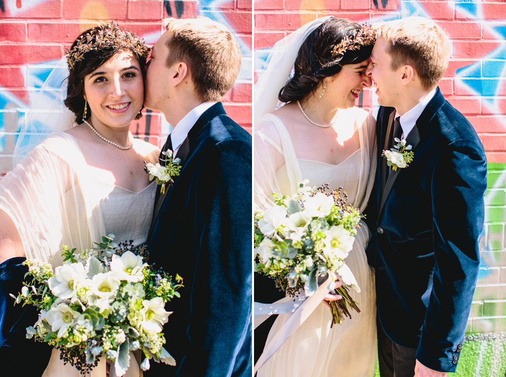 026-hip-boston-wedding-photographer.jpg