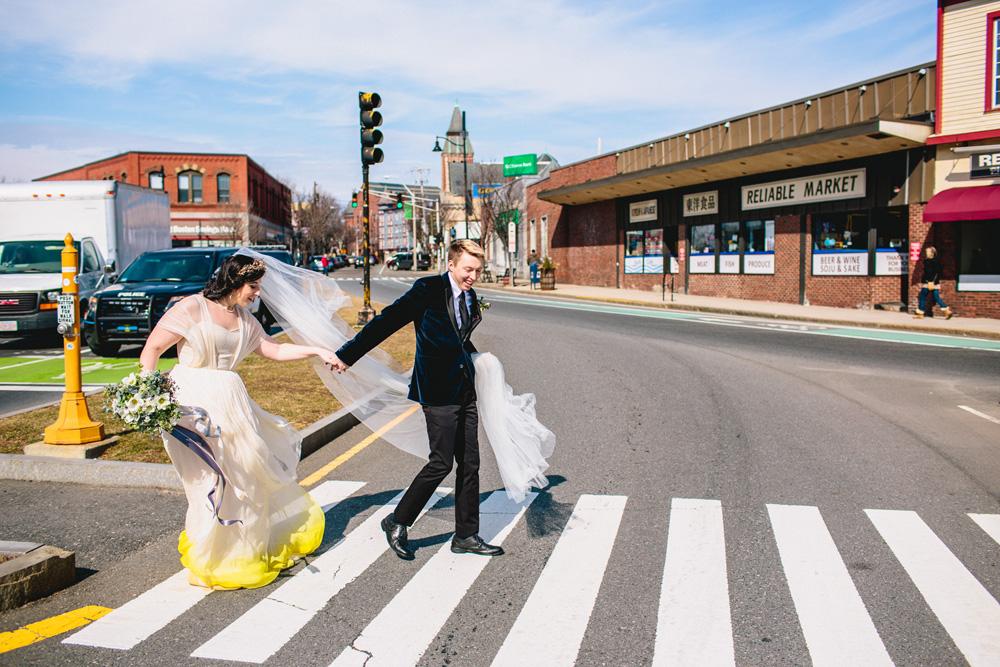 030-somerville-wedding.jpg